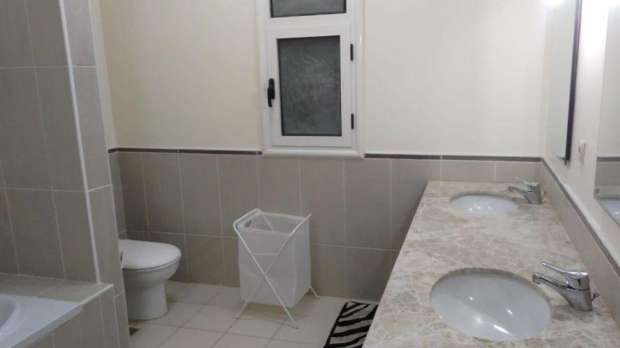 Properties/2589/fuftypa5bth2hw2xxtja.jpg