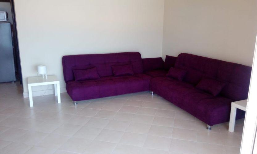 Properties/3979/dlfs86urd3yz5au6ew2u.jpg