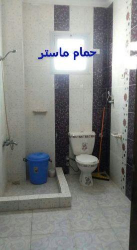 Properties/513/dcs8eomd2afghhynwjqc.jpg