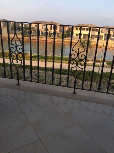 Properties/2822/dc8hb8u0oxsb4sqocnnt.jpg