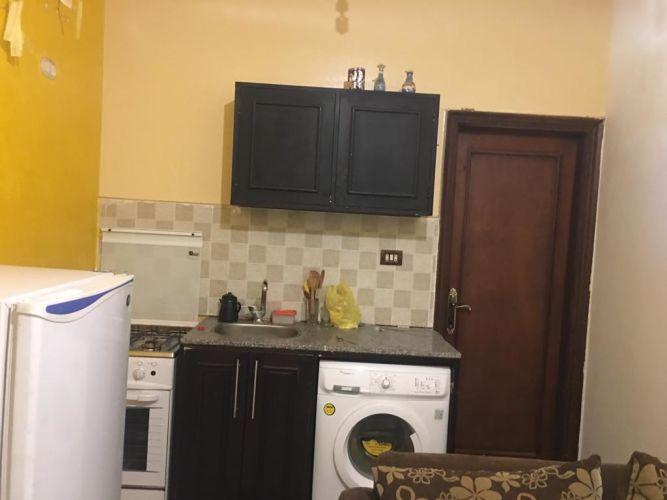 Properties/3872/wjwuq2bapaoasgf1kohl.jpg