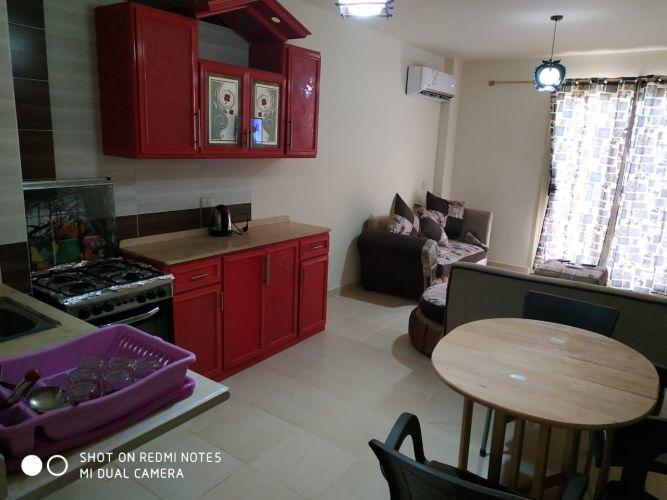 Properties/3686/pedrnsvjoolbeoteaqpr.jpg