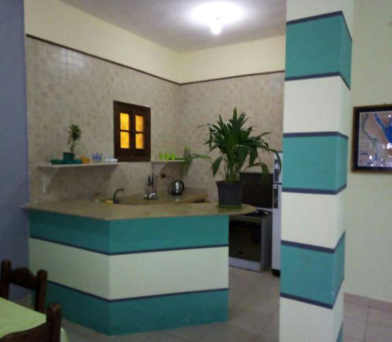 Properties/4333/mptywpn6ooxojdkgmbmu.jpg