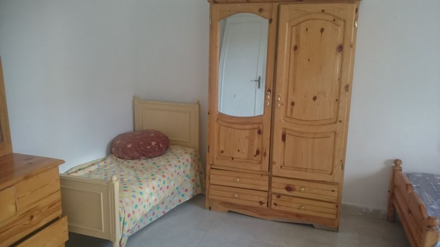 Properties/1461/zzlxehm9a1pptjnmbq7w.jpg