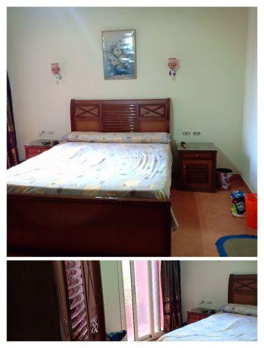 Properties/2137/ycgzdqpmo8lukztr5n7s.jpg