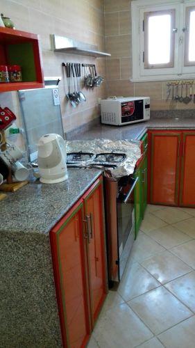 Properties/2181/fkuhb8evzoo9pfx4jkd2.jpg