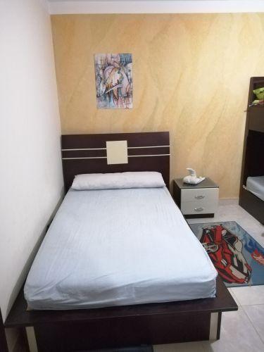 Properties/3580/baiwzs9hay8lgpoakgku.jpg