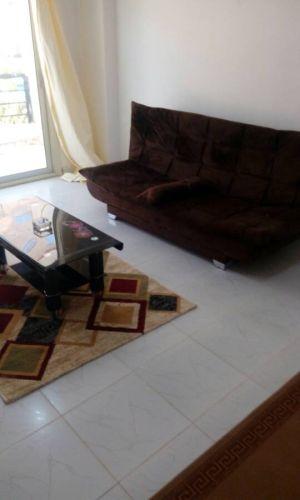 Properties/2229/nqmh98rxqy31zhk63mkm.jpg