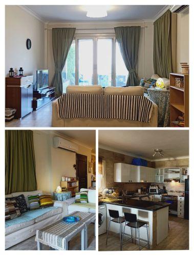 Properties/4465/s1yefumgj2xfvwiscytm.jpg