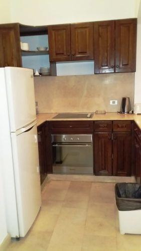 Properties/4521/lfpvdv5vak57cmkk4noo.jpg