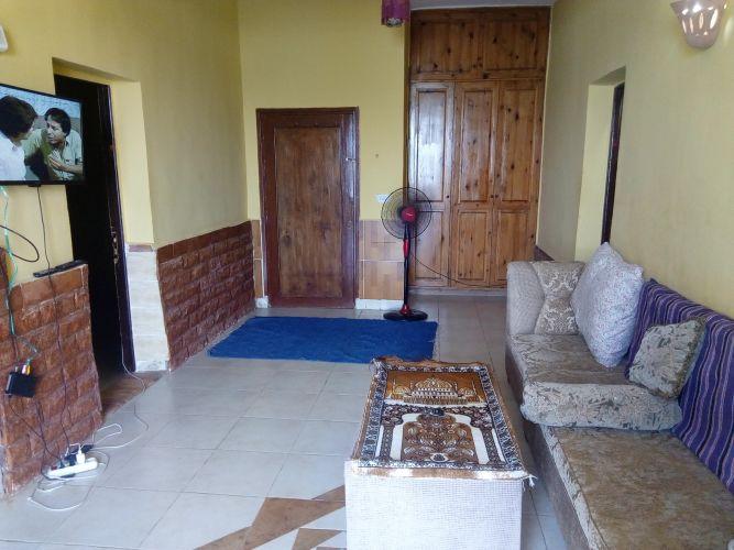 Properties/4321/wrh9sjinkk4ibu9hobxk.jpg