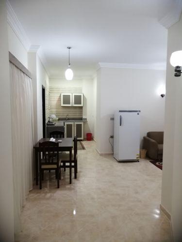 Properties/1815/ls1e3xrn5t51o9fokzbs.jpg