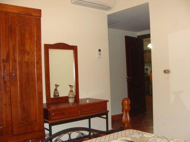 Properties/628/padxubmb12r9d0xhv5h1.jpg