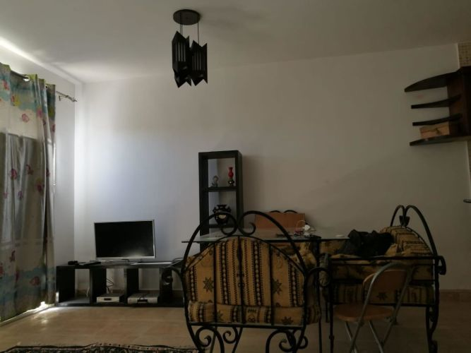Properties/2488/f4l18uw9zresvz4w45yb.jpg
