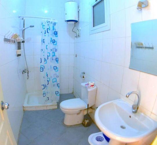 Properties/1124/pjwd9udfmyqv6qskfhha.jpg
