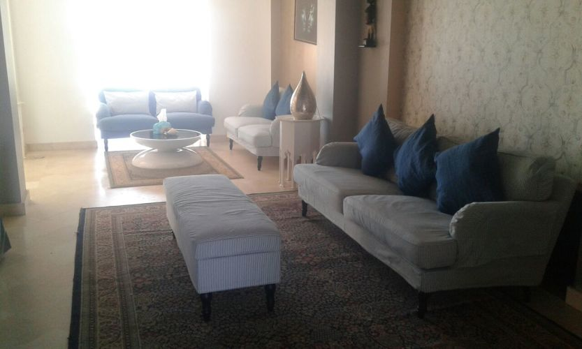 Properties/1325/ysid6ajaa3tpmpmth81r.jpg