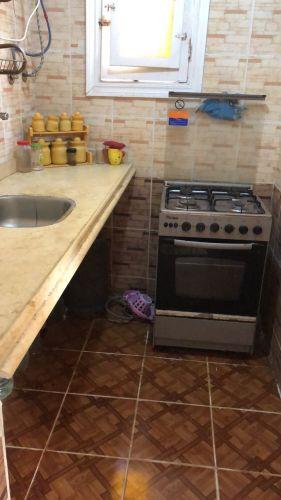 Properties/1088/cnffngzrnwjahwsbeg45.jpg
