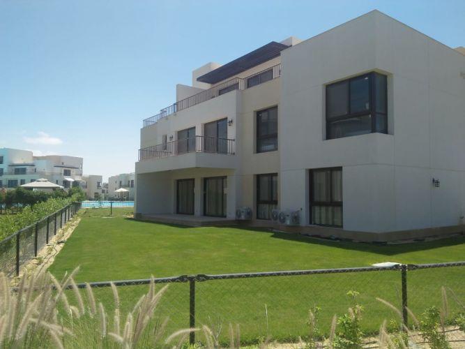 Properties/4233/mwgkfuly2tet7wih7i9v.jpg