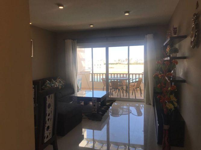 Properties/1326/jlqiyulhda3doz47gzge.jpg