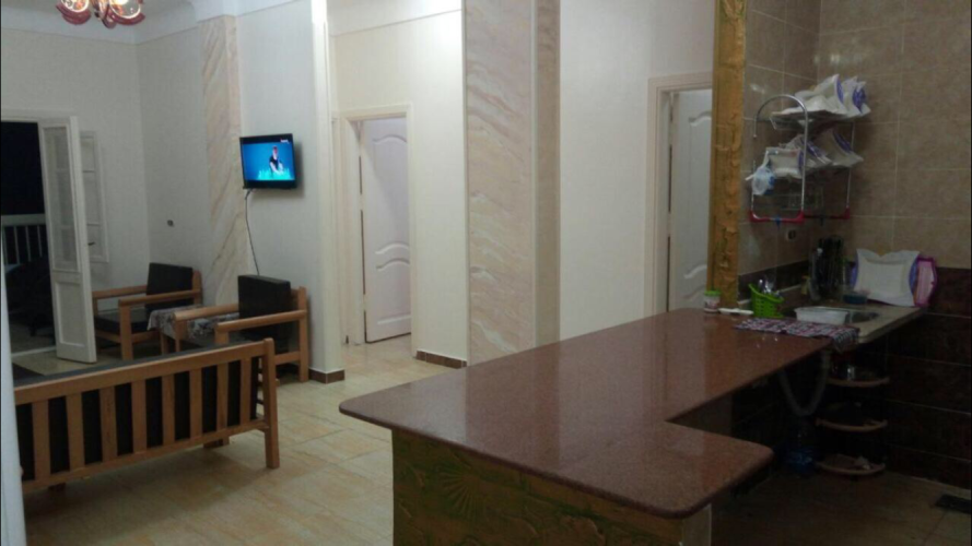 Properties/3879/n8wsffrkxd118beeqkg0.png