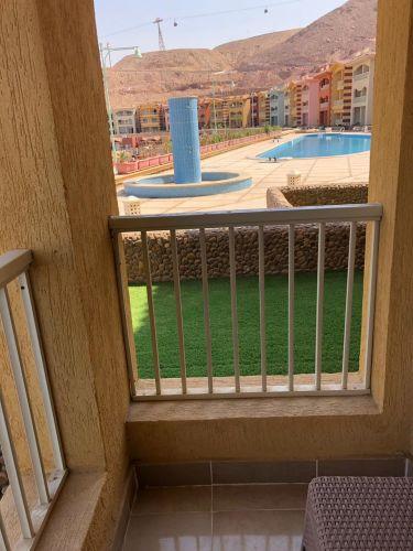 Properties/4384/cvf67qnaujjqdhiptmfy.jpg