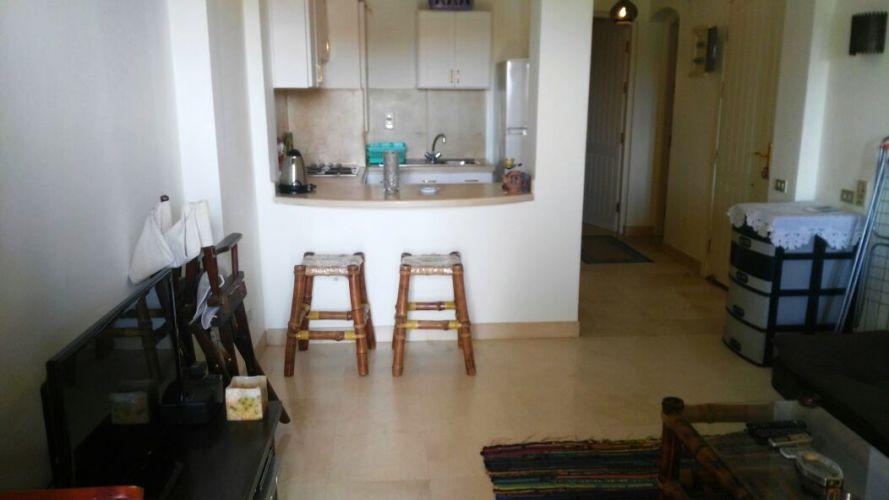 Properties/798/ibzy73fyx4inhut1qfqz.jpg