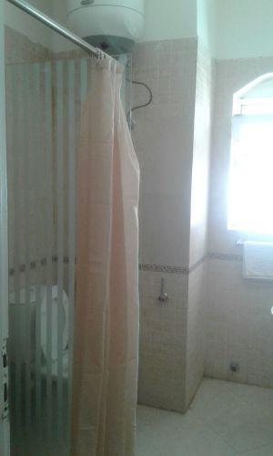 Properties/835/y8uuouyyz3wnz9cv53kn.jpg