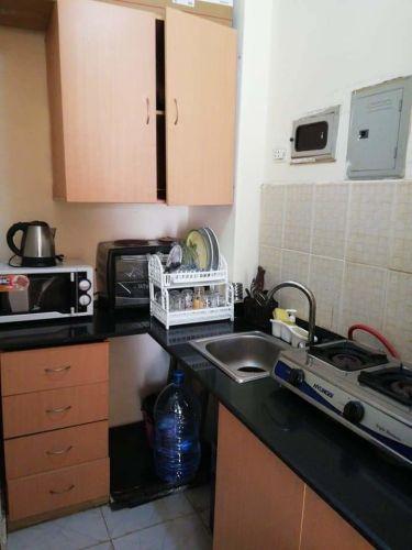 Properties/1934/baj4z03qe1culy82oo6k.jpg