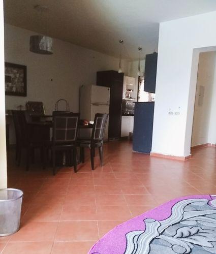 Properties/3278/qcbfcyjcpogn8ni2ytgv.jpg