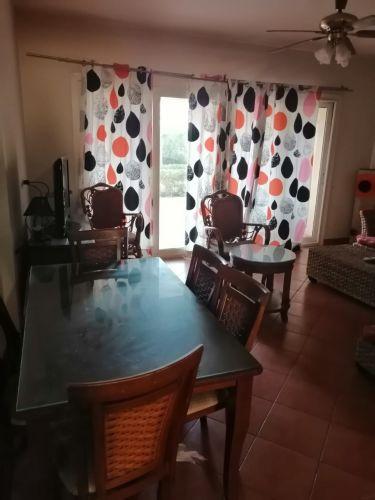 Properties/4653/aixqrad3mmtistylflia.jpg