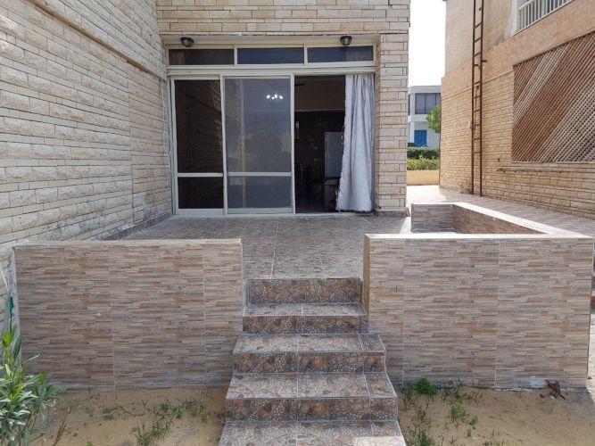 Properties/1421/f1rzfywotkxtbwkco8qv.jpg