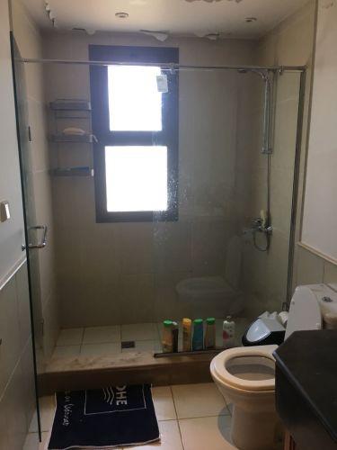 Properties/2945/xed2tflzyzseljuzysr3.jpg