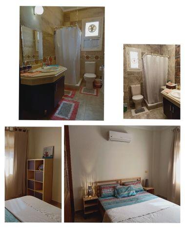Properties/4465/tekym13dhmby1z8w41po.jpg