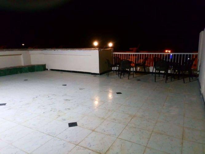 Properties/3596/ommbsaufaguopuaro7et.jpg
