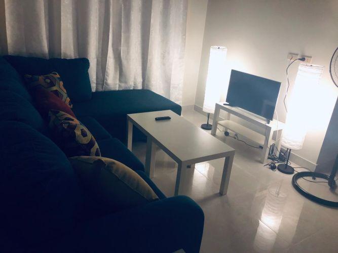 Properties/3819/ejosszlnblc8wyguzkem.jpg