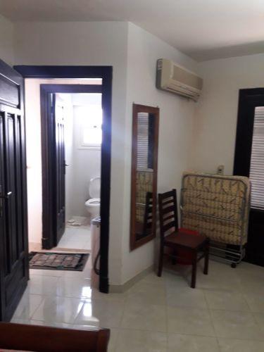 Properties/3567/qnsaf92v3orhafp8cxrv.jpg