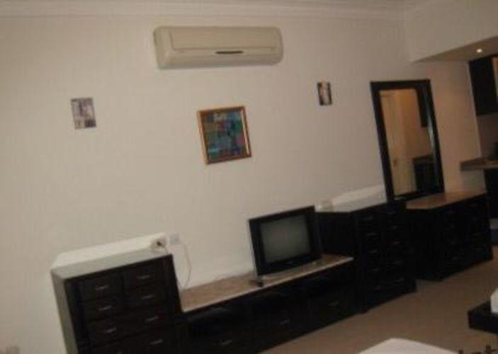 Properties/1589/ny4oibickpqb145a3401.jpg