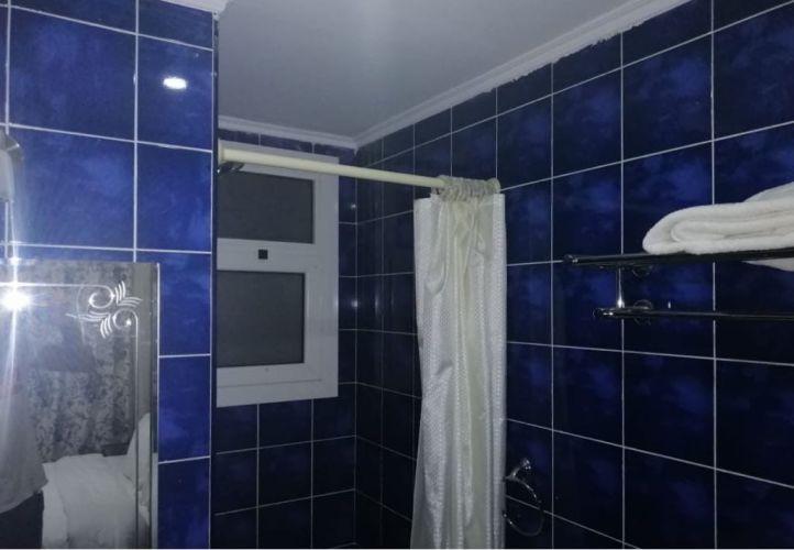 Properties/1408/qe76taqhdthrdxxvtxnq.jpg