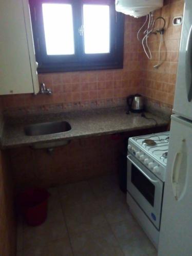 Properties/1580/awsjovybmzxsnvpaxsqm.png