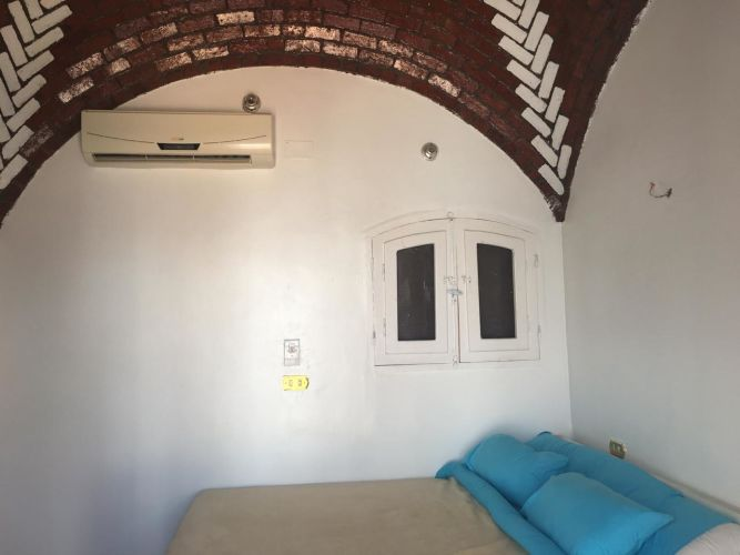 Properties/994/fvybv3ruhui3sndkz6pi.jpg