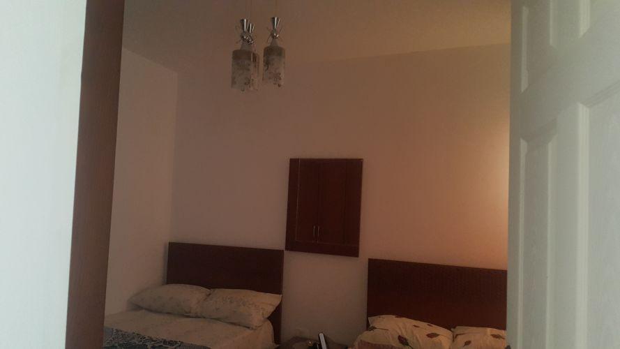 Properties/1362/onvozixglvrszcyiliow.jpg