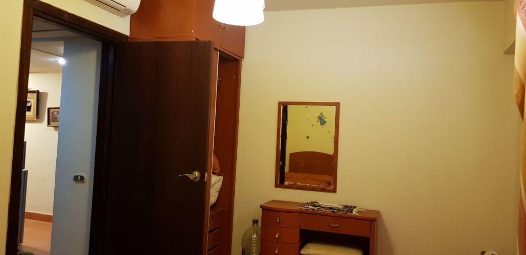 Properties/2421/nbnybyz2lhsgksusdbtt.jpg