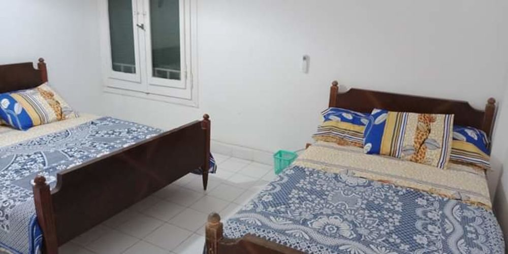 Properties/4352/vf7rup89nkcjvcaaa7db.jpg