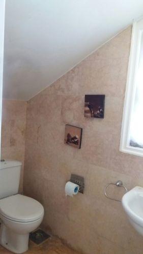 Properties/4503/rqsrmeshylt6tybptjpk.jpg