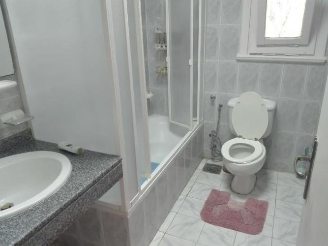 Properties/3816/o5moycespkvpweyr6oha.jpg