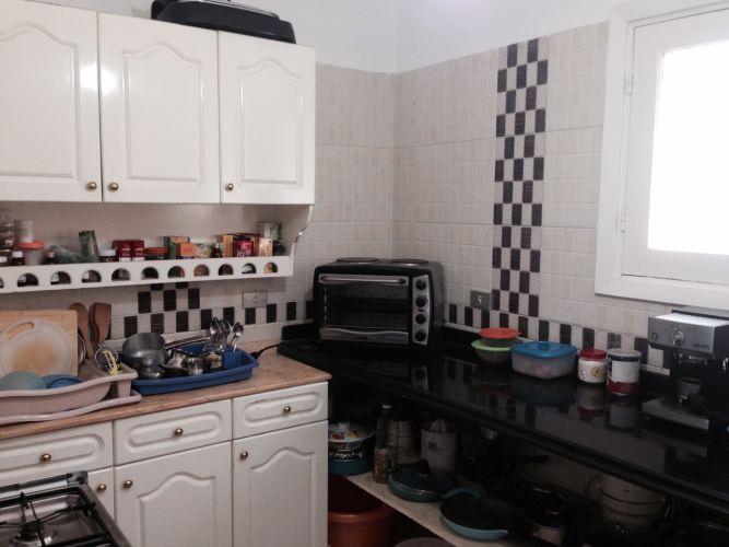 Properties/3365/otx9368r4oydkzlm7l6g.jpg