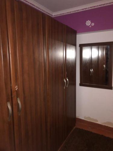 Properties/4751/kzqmdppuuxcfm3wwolbt.jpg