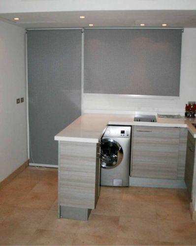 Properties/1296/qruf3l3x2rcec8tjixz2.jpg