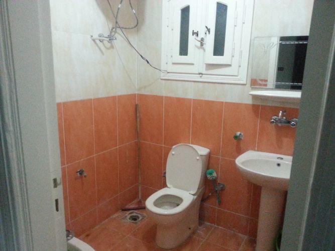 Properties/2900/yrnn9k04zcpbxf3ozu0t.jpg
