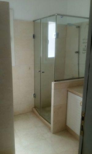 Properties/1315/oma63pqsliko495lt0dj.jpg
